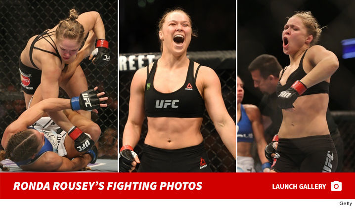ronda_rousey_fighting_footer