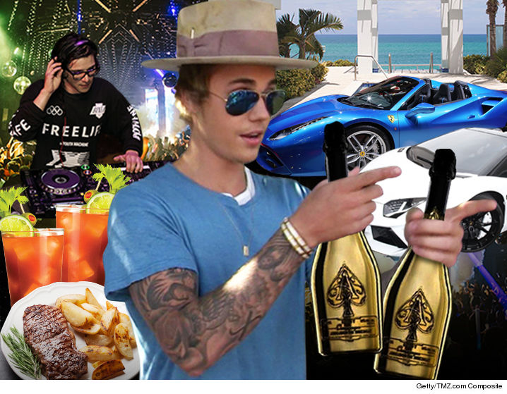 1104_justin_bieber_new_years_package_composite