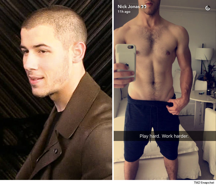 1104-nick-jonas-guess-who-abs-REVEAL-SNAPCHAT-01