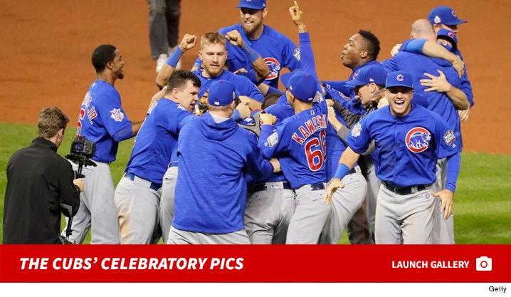 chicago_cubs_celebration_footer