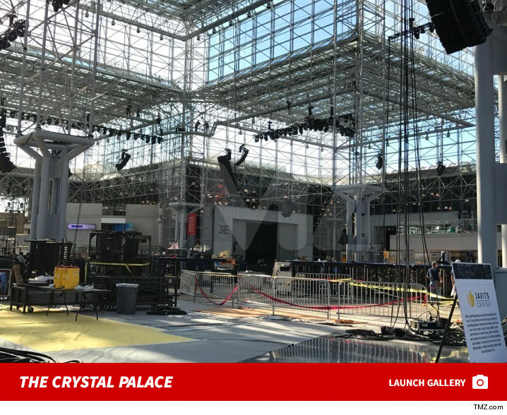 hrc_event_crystal_palace_tmz_wm_launch