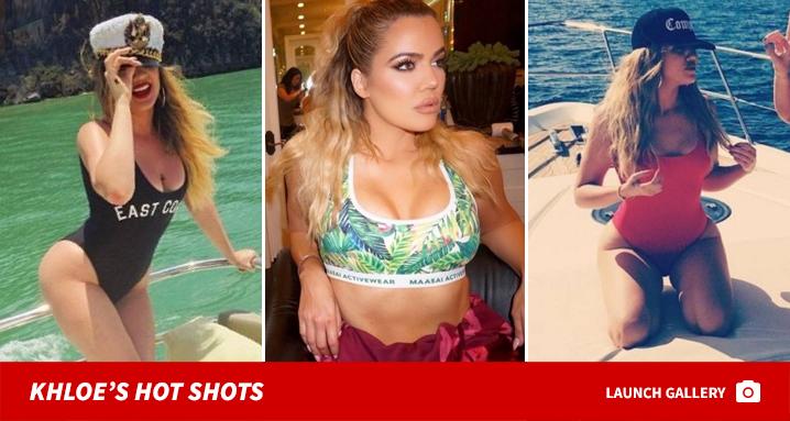 khloe_kardashian_hot_footer