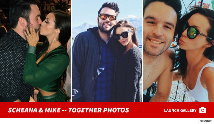 scheana_marie_mike_shay_footer