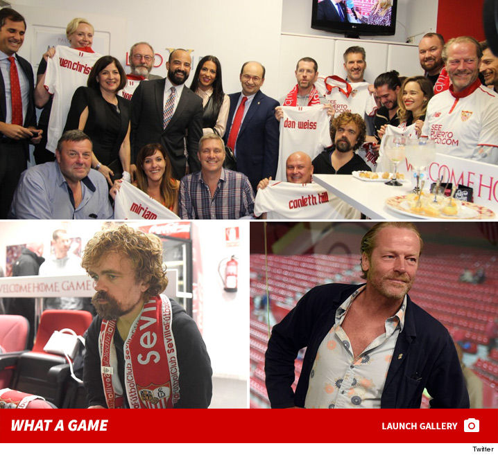 1107-game-of-thrones-soccer-match-launch