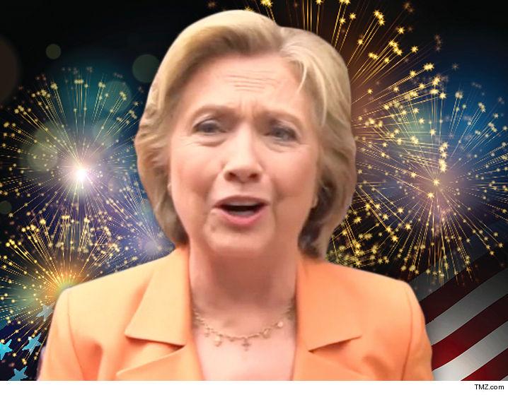 1107-hillary-clinton-fireworks-tmz-3.jpg