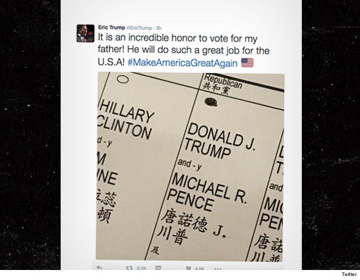 1108-eric-trump-vote-ballot-TWITTER-04