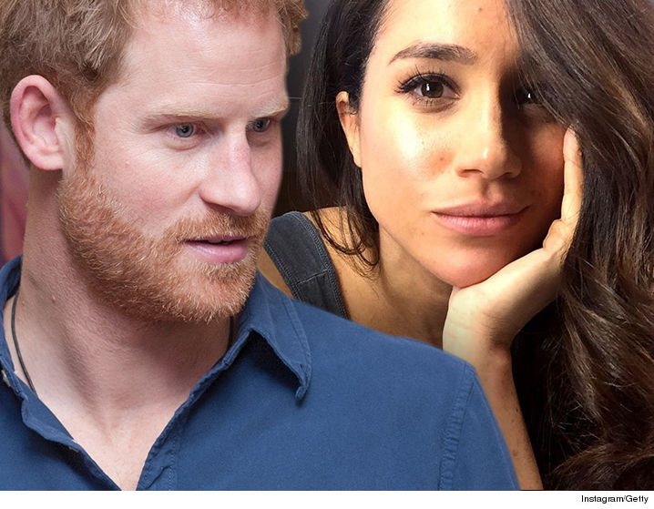 1108-prince-harry-meghan-markle-instagram-getty-01