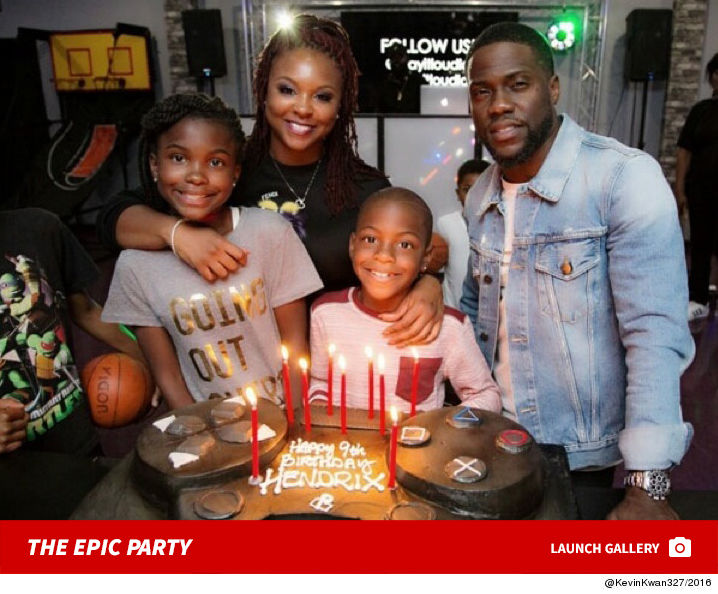 kevin_hart_son_birthday_launch.JPEG