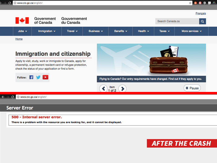 1108_canadien-immigration-site-3