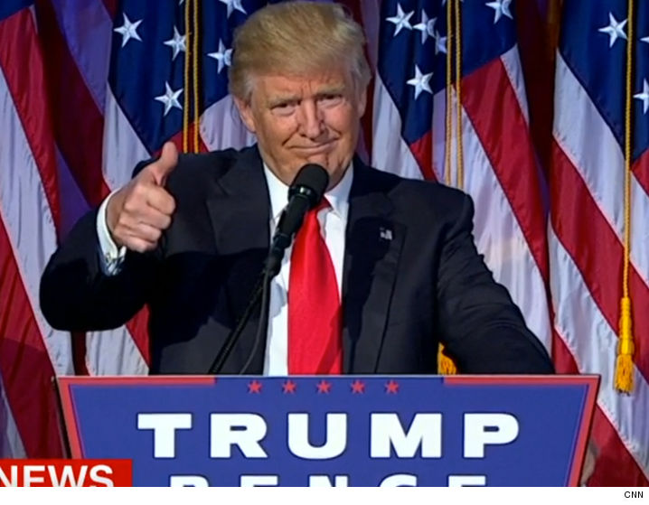 1108_donald-trump_cnn