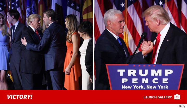 1108_donald_trump_victory_launch_SUB-2