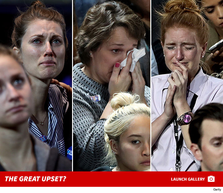 1108-hillary-clinton-supporters-upset-getty-1b