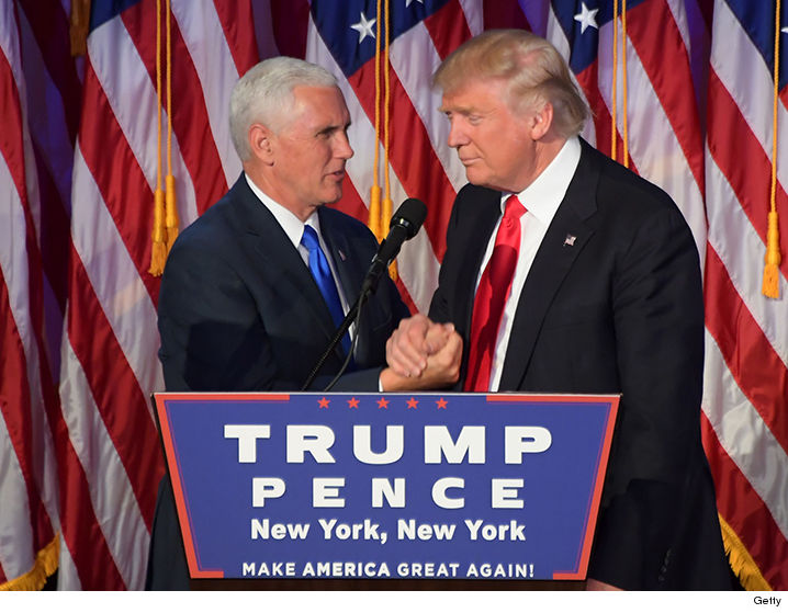 1109-donald-trump-pence-getty-01