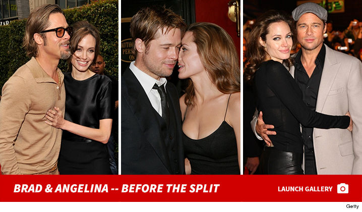 1109-launch-angelina-jolie-brad-pitt-getty