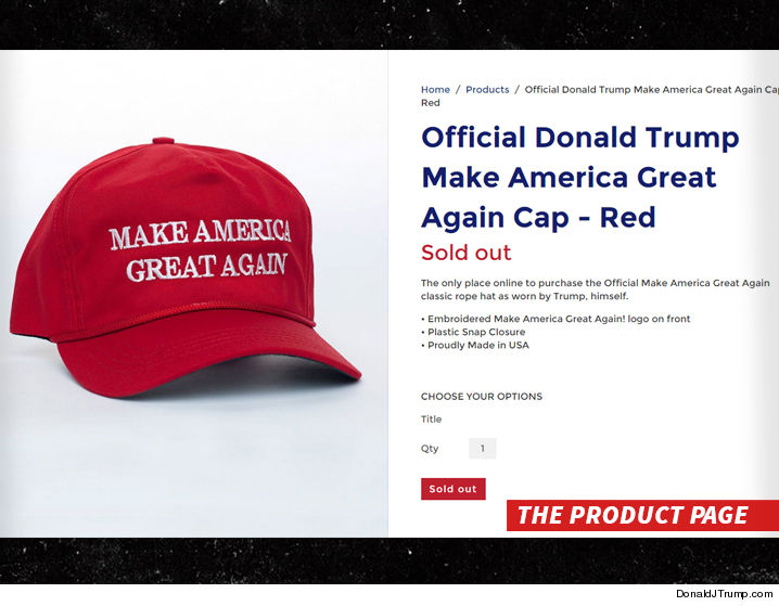 1109-sub-donald-trump-hat-sold-out-trump-02