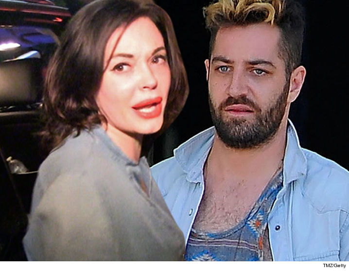 1110_rose_mcgowan_davey-detail-tmz-getty