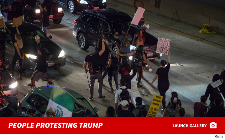 donald_trump_protests_footer3