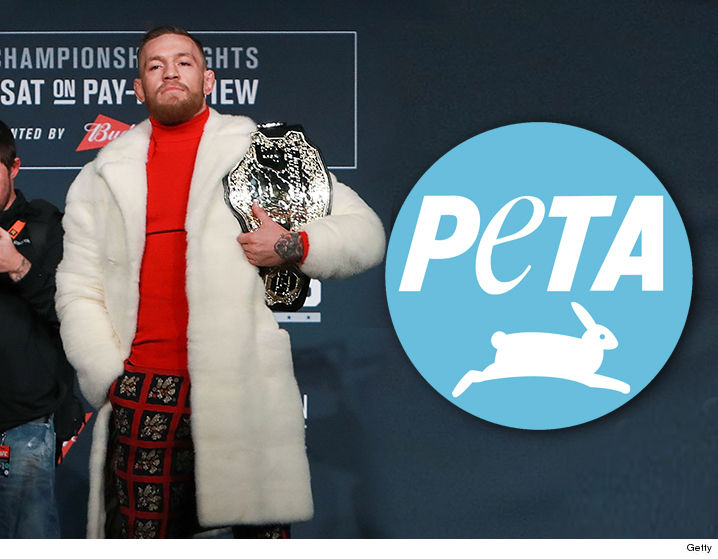 1111-conor-mcgregor-fur-coat-GETTY-01
