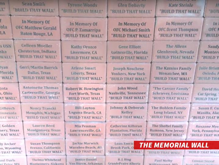 1111_trump_memorial_wall