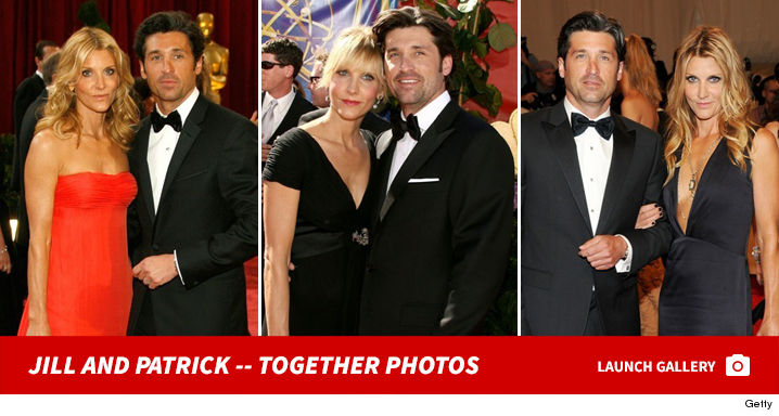 patrick_dempsey_jill_together_footer