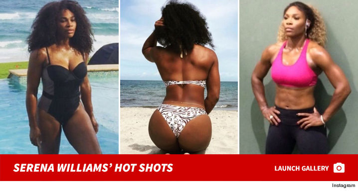 serena_williams_hot_footer