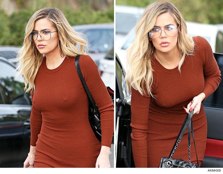 1113-khloe-kardashian-shirt-nipples-sweater-AKMGSI-01