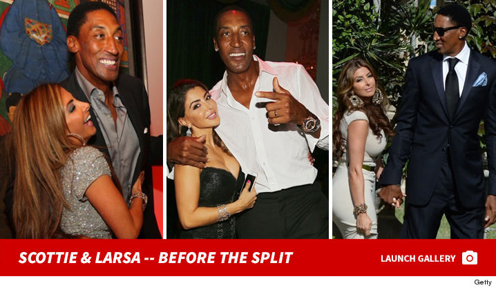 1113-scottie-larsa-pippen-before-the-split-GETTY-01