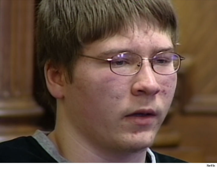 39 making a murderer 39 nephew brendan dassey to be released