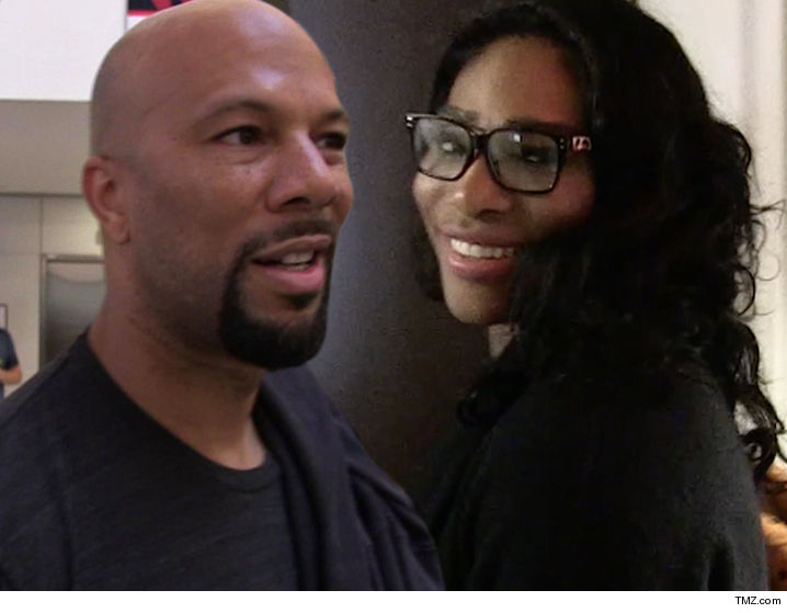 1114_common_serena_williams_tmz