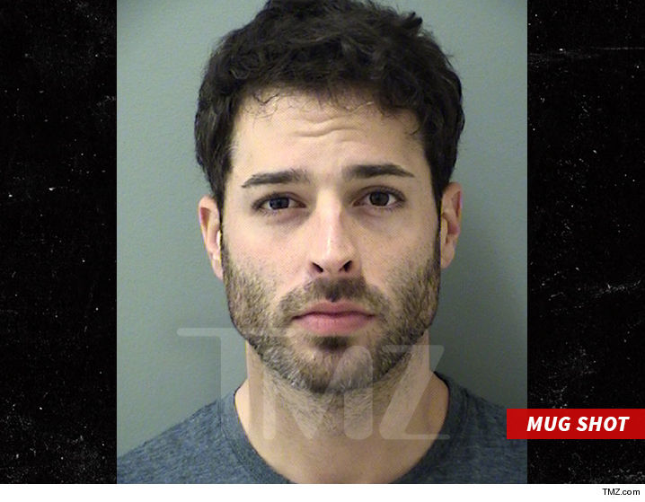 1114-Corey-Sligh-mug-shot-tmz