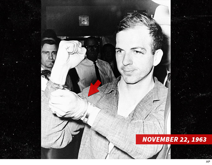 1114-lee-harvey-oswald-1963-ap