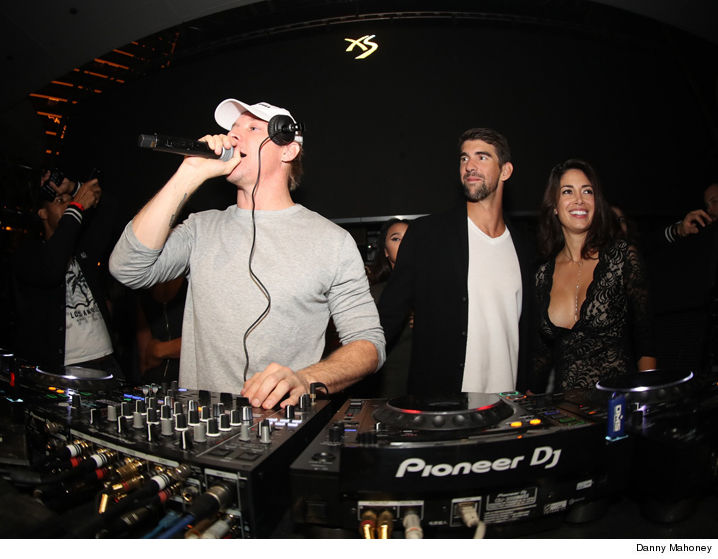 1114-michael-phelps-and-wife-diplo-xs-sub-danny-mahoney-01