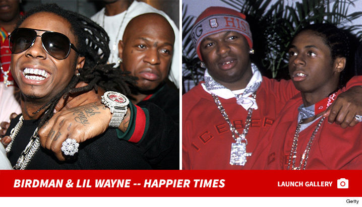 birdman_wayne_happier_footer