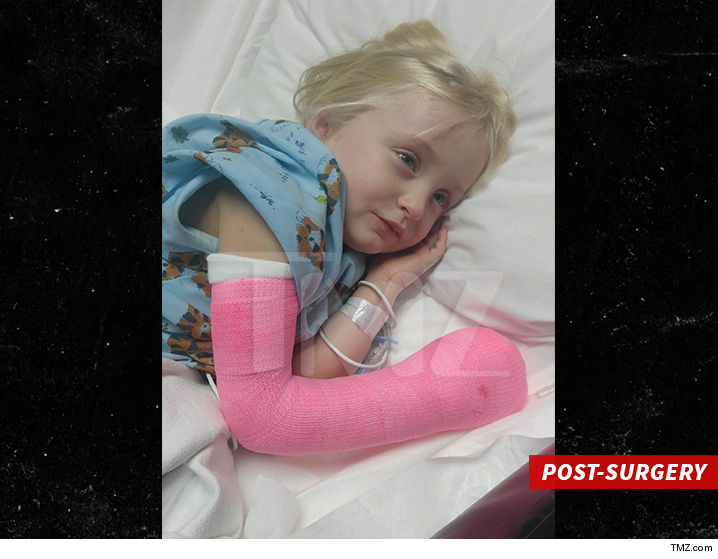 1115-kaitlyn-cardwell-post-surgery-mama-june-tmz