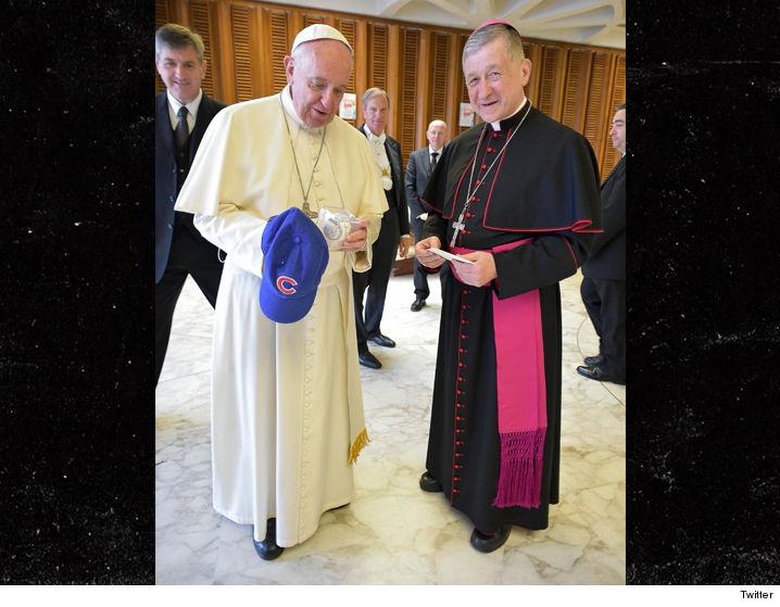 1115-pope-archbishop-cupich-twitter-01