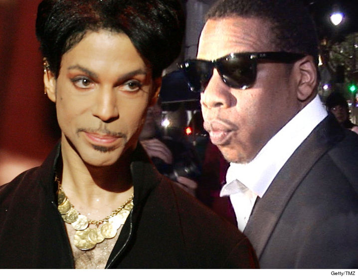 1115-prince-jay-z-getty-tmz-04