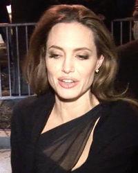 Angelina Jolie News, Pictures, and Videos | TMZ.com  Angelina Jolie