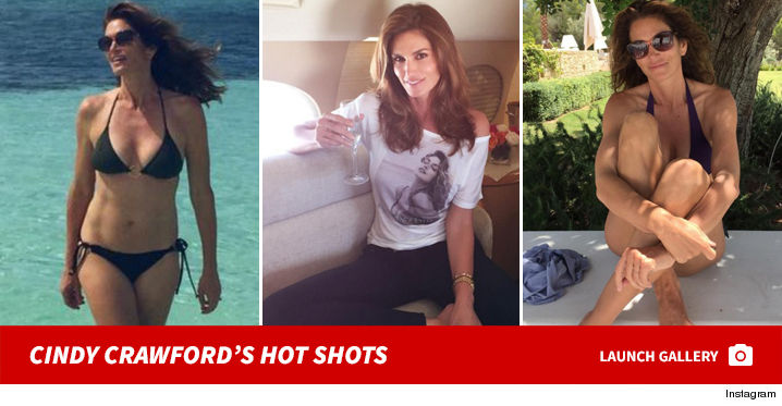 cindy_crawford_hot_footer