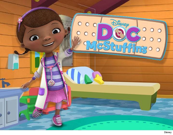 1116-doc-mcstuffins-disney-01