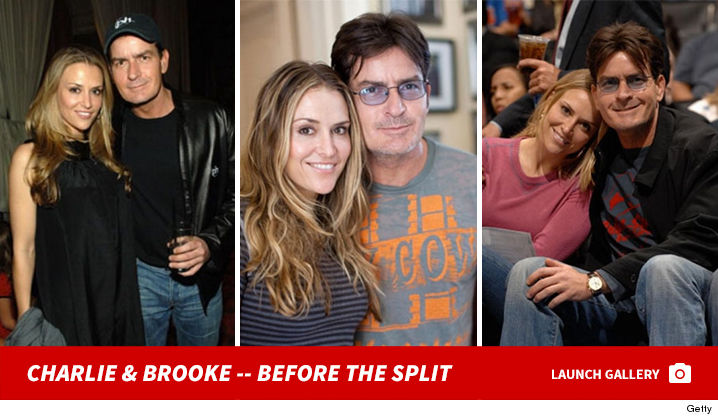 1116-launch-charlie-sheen-brooke-mueller-tmz