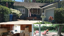 'Brady Bunch' Star -- Easy Real Estate Dough ... Marcia Unloads Inheritance  (PHOTO GALLERY)