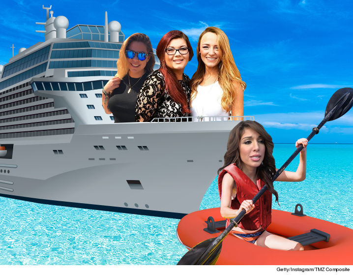1116_teen_mom_cruise_composite