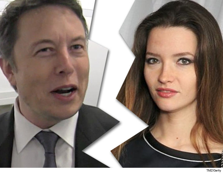 1117-elon-musk-talulah-riley-tmz-getty-tear-02