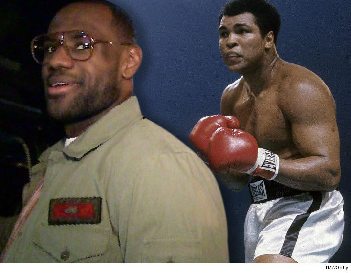 1117-lebron-ali-tmz-getty-01