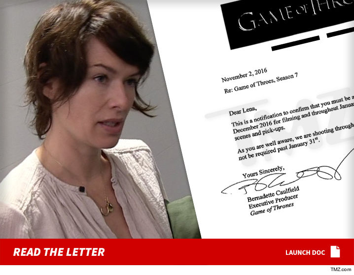 111716-launch-lena-headey-letter