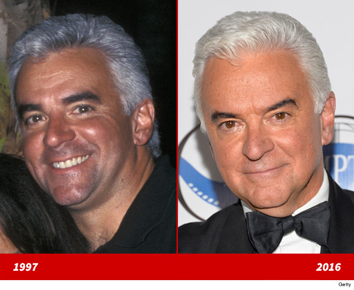 john_ohurley_genes_docs_launch