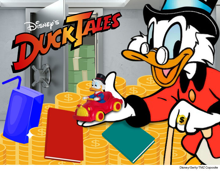 1118-ducktales-disney