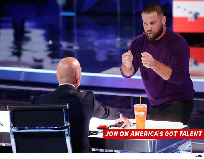 1118-jon-dorenbos-americas-got-talent-GETTY-02