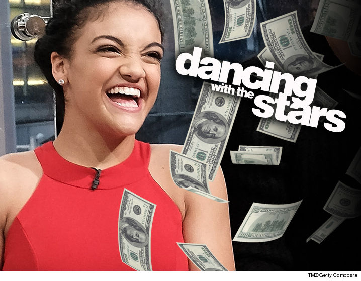 1118-laurie-hernandez-tmz-getty