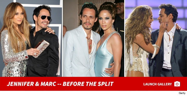 jlo_marc_split_footer